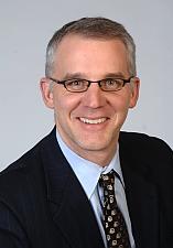Tim Johanson - Investment Advisory Representative