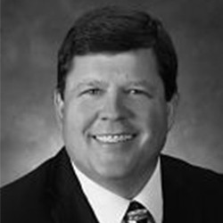 Bruce Meredith - Advisor - Albany MN Office