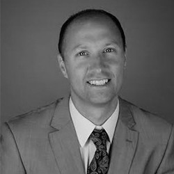 Nick Loehlein - VP of Inv and Ins Planning - Center National Bank - Litchfield, MN